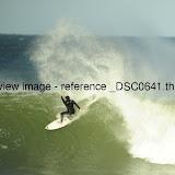 _DSC0641.thumb.jpg