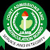 JAMB Reveals Those Who Will Get Admission In 2017 / 2018 Session