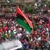 How Biafra will come, MASSOB reveals
