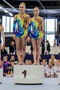 Han Balk Fantastic Gymnastics 2015-5013.jpg