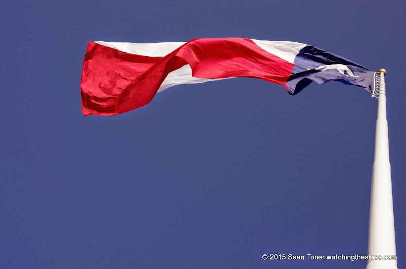 10-06-14 Texas State Fair - _IGP3223.JPG
