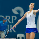 Karolina Pliskova - Brisbane Tennis International 2015 -DSC_5714.jpg