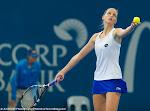 Karolina Pliskova - Brisbane Tennis International 2015 -DSC_5714.jpg