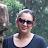 Palak Bheda Sangoi avatar image