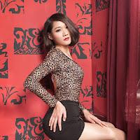 LiGui 2014.11.04 网络丽人 Model 曼蒂 [53P] 000_9610.jpg