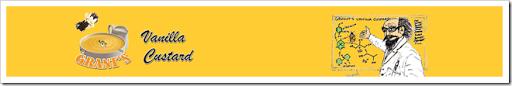 GVC BANNER 001 thumb%25255B2%25255D.png - 【リキッド】伝説のバニカス「Grant`s Vanilla Castard(グランツバニラカスタード)」レビュー!