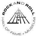 Rock Hall - AP at 30 icon