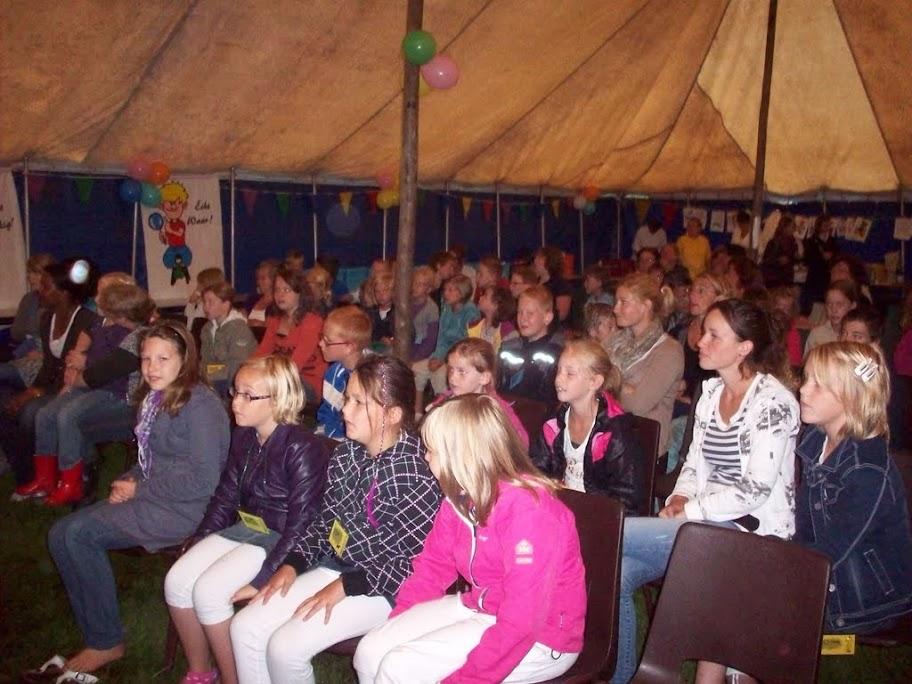 Witte tent VBW 2011 - 22.JPG