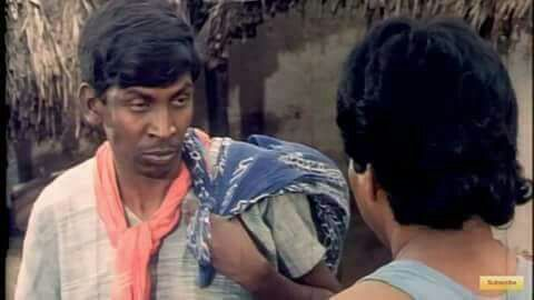 Vadivelu single pic meme templates | Istathukku : Meme templates and ...