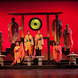 2014 Mikado Performances - Macado-59.jpg