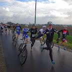 run en bike (48).JPG