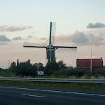 20180621_Netherlands_130.jpg