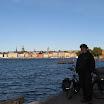 2007-09-13 08-39 Ostatnie spojrzenie na piekny Sztokholm.JPG