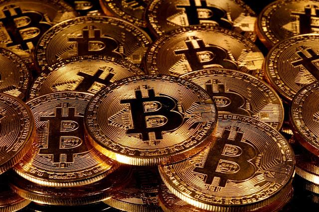 Bitcoin क्या है? What is Bitcoin In Hindi?