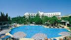 Фото 1 Arinna Hotel