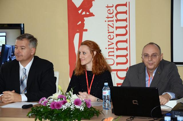 Jesenji poslovni forum, 13.11.2014. - 2.JPG