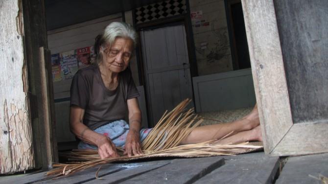 desa wadon  Desa Wadon di Jawa Timur Isinya Cewek Semua desa 252520wadon 2525201