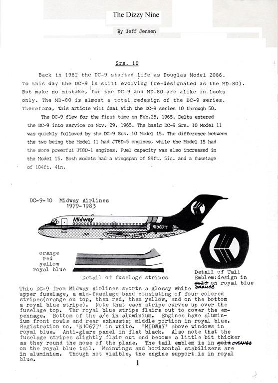 [DC-90014]