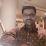 Umesh Patil's profile photo