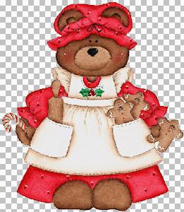 Mrs.Santa Bear.jpg