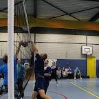 volleybal dokkum 143.jpg