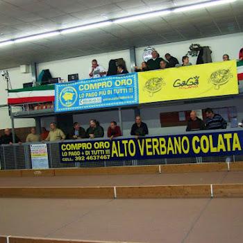 2012_02 San Cassano Nazionale Coppie 3 Trofeo Citt