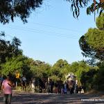 Camino_vuelta_y_misa_ac_gracias_2013_011.JPG