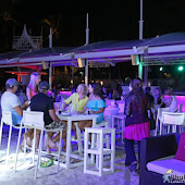 event phuket Full Moon Party Volume 3 at XANA Beach Club003.JPG