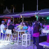 event phuket Full Moon Party Volume 3 at XANA Beach Club003.JPG