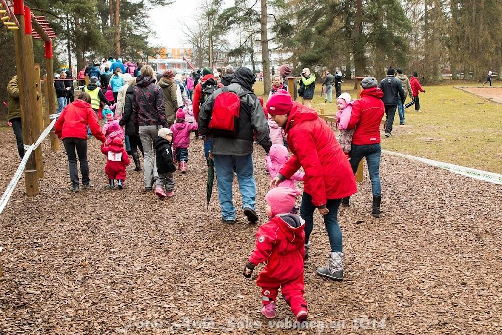 2014.04.12 Tartu Parkmetsa jooks 3 - AS20140412TPM3_038S.JPG