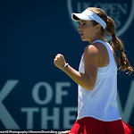 Catherine Bellis - 2015 Bank of the West Classic -DSC_4562.jpg