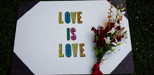 sidebmodeling_bts_love_is_love.jpg