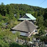 Japonska200902