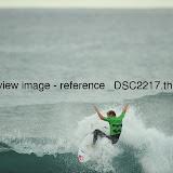 _DSC2217.thumb.jpg