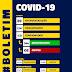 Afogados registra mais 17 casos positivos de Covid-19 nesta quarta (26)