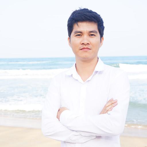 Tuyen Vuong Photo 17