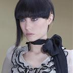 rápidos-hairstyle-short-hair-020.jpg
