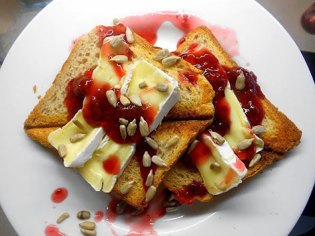 Snídaně (45)