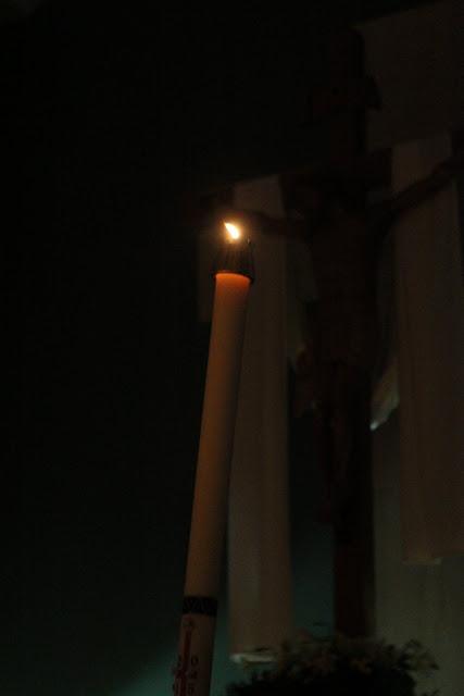 Easter Vigil 2015 - IMG_8469.JPG