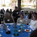 2006-03 West Coast Meeting Anaheim - 2006%25252520March%25252520Anaheim%25252520055.JPG
