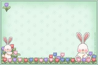 [cutecolorsjournal_bunnies2%5B3%5D]