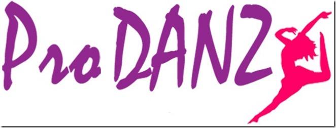Pro DANZ CLEAN Logo Jpeg