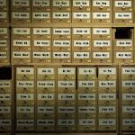 BibliotekaCzwa-SSobczak-02.jpg