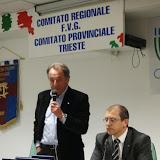 Assemblea Regionale Ordinaria 2013 (Album 1)