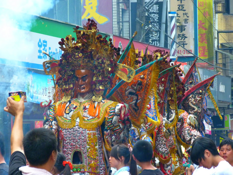 Ming Sheng Gong à Xizhi (New Taipei City) - P1340201.JPG