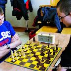 szachy_2015_22.jpg