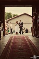 fotograf-poznan-slub-kosciol-ceremonia-469.jpg