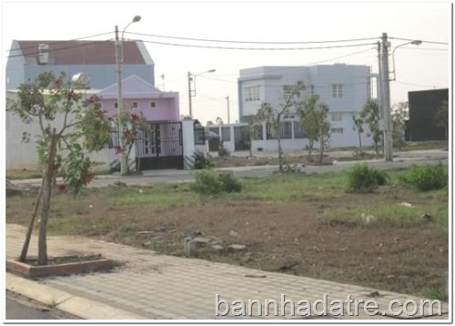 ban-nha-ban-dat-binh-chanh-569_1