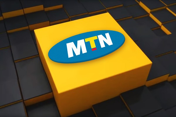 MTN Is Giving Away 750MB To Selected Subscribers - Check If You've Been Rewarded 1