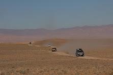 Maroko obrobione (155 of 319).jpg